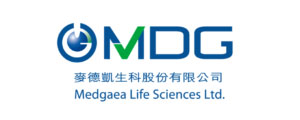 01-MeMedgaea-Life-Sciences-Ltd