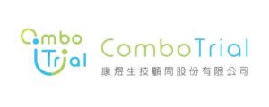 02-ComboTrial