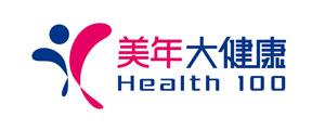 10-Meinian-Healthcare